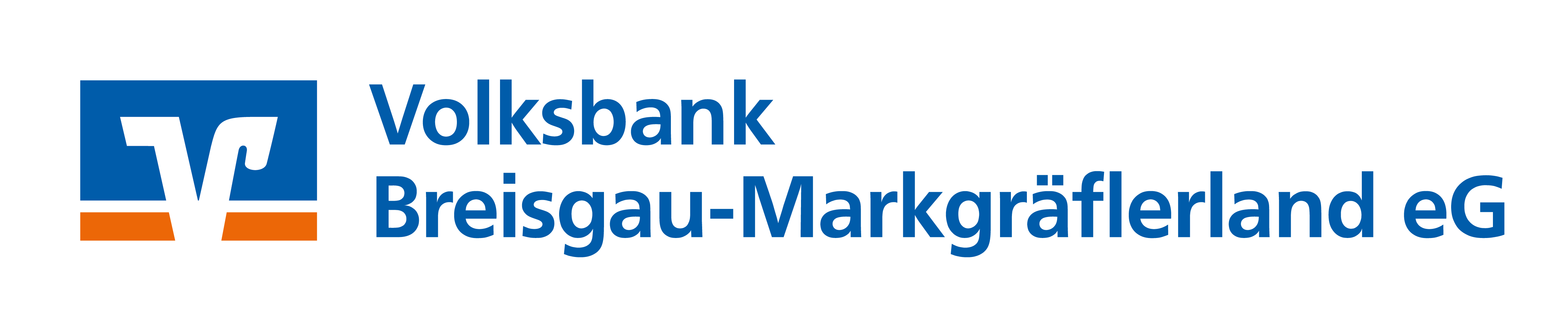 Ausbildung bei der Volksbank Breisgau-Markgräflerland eG
