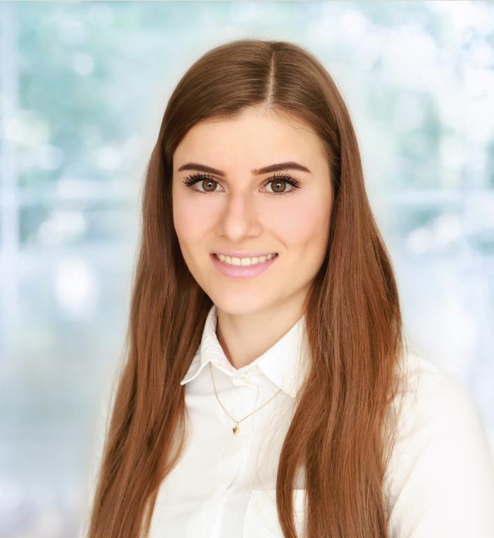 Vanessa Koch