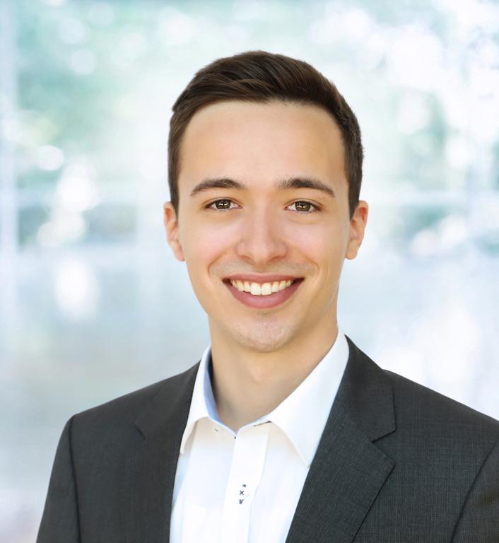 Brendan-Falk Spellerberg