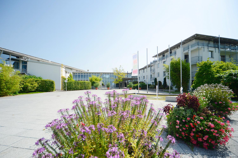 Bwgv Akademie Karlsruhe