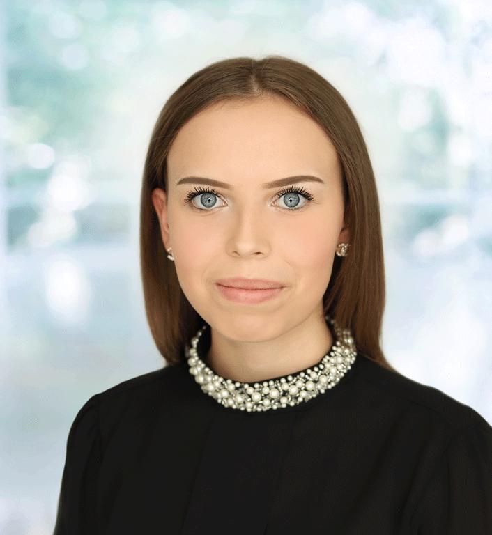 Karina Schesler